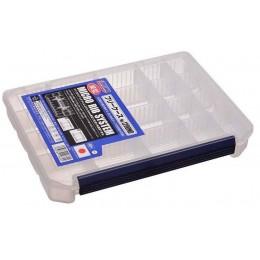 Коробка рыболовная Meiho FREE CASE 255x190x40 / 1200ND