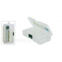 Коробка для приманок PONTOON 21 (MEIHO) LCB F-M