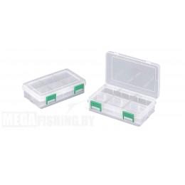 Коробка для приманок MEIHO VERSUS # 600