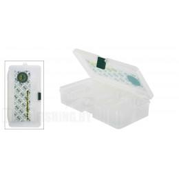 Коробка для приманок PONTOON 21 (MEIHO) LCB F-LL