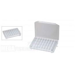 Коробка рыболовная MEIHO VERSUS C1200 ND