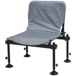 Кресло FLAGMAN Match Competition Lightweight Feeder Chair D25 TH064