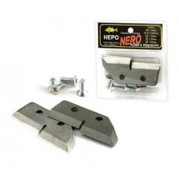 Ножи для ледобура NERO 150 мм ступеньчатые 1005-150