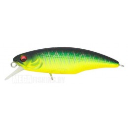 Воблер MEGABASS GREAT HUNTING MINNOW 48F цвет MAT TIGER