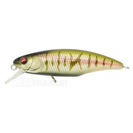 Воблер MEGABASS GREAT HUNTING MINNOW 48F цвет SECRET SMELT