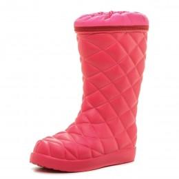 Сапоги ЭВА SPECI.ALL 990-45 -45°C розовые