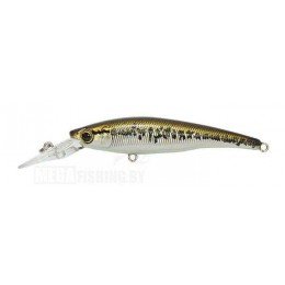 Воблер OWNER CULTIVA RIPN MINNOW 70SP цвет 13