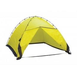 Палатка зимняя Comfortika AT06Z-4-200 2,0х2,0х1,5 м (без дна)