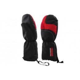 Варежки Alaskan ArcticPatrol Gloves размер L