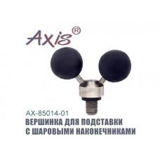 Держатель AXIS AX-85014-01