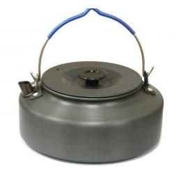 Чайник костровой Следопыт 1,0 л с анодир. покр. PF-CWS-P05М