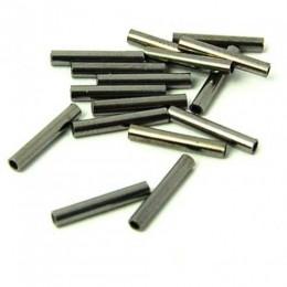Трубки обжимные Axis AX-97118-0.6 (20 шт)