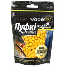 Насадка Vabik CORN PUFFIES Ваниль