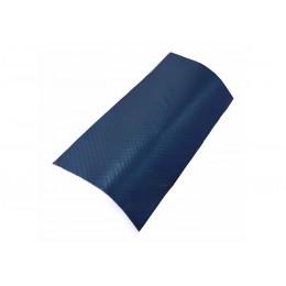 Латка моментальная REAKTOR СТОП МИГ (основа лодочная ПВХ 750гр/м2, синий