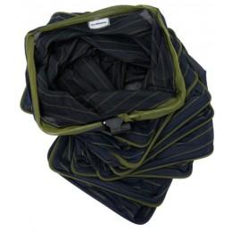 Садок Flagman спортивный прямоугольный 50x40cм 2.5м
