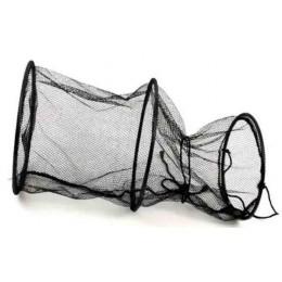 Садок KONGER для рыбы 35/65 см