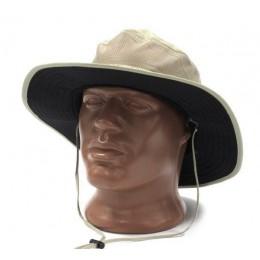 Шляпа NORFIN VENT размер XL
