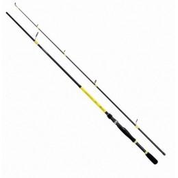 Спиннинг Robinson Power Flex Spin 240 см 8-20 гр Medium