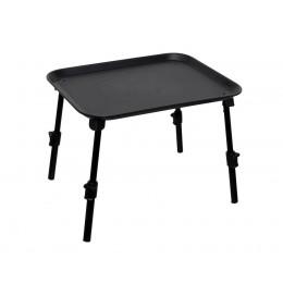 Стол монтажный Carp Pro Black Plastic Table L 45х35см CPPT04L