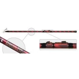 Удочка болонская PRINCESS BOLO 600 с/к китай 6 м