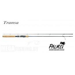 Спиннинг PALMS TRANSA 190 3-7 EXTRA FAST TRGS2-63L
