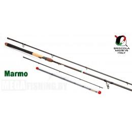Фидер BRISCOLA MARMO 366 см 42 гр MRM364L