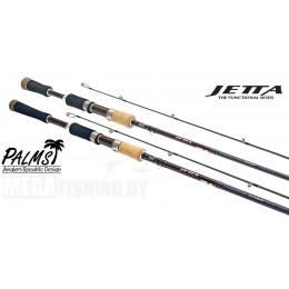 Спиннинг PALMS JETTA 206 3-12 FAST JTS692L+F