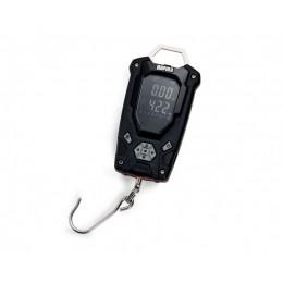 Весы электронные Rapala RCD DS25 25 кг.