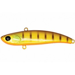 Воблер ECOPRO VIB Nemo 70мм 13гр цвет 034 Brick Fish