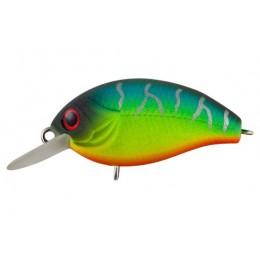 Воблер TsuYoki AGENT 36F цвет 805
