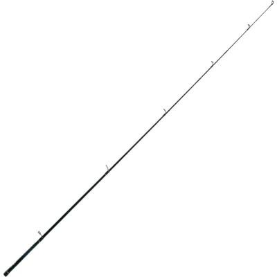 Верхнее колено удилища GAD-P21 DELTA 244 8-32 гр Fast DLS80MHF2